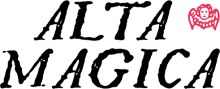 logoBlackAsset 5@2x